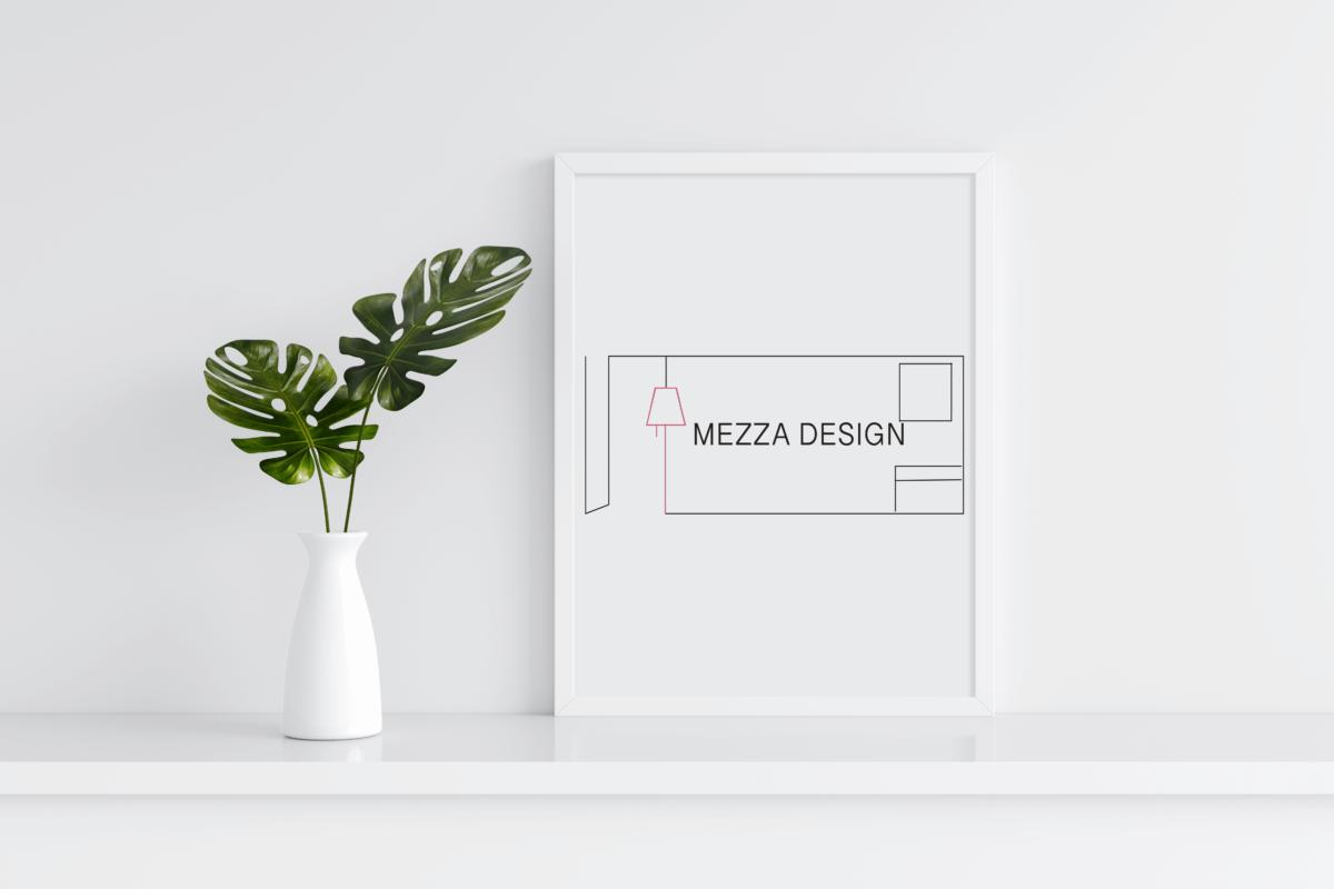 Mezza Design, sisustussuunnittelu Naantali