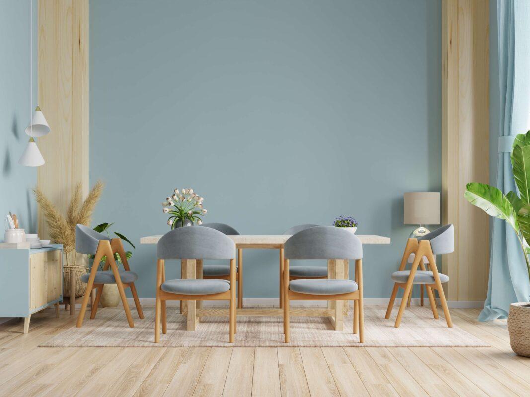 Mezza Design, pesä tyhjentynyt, aika uudelle kodille